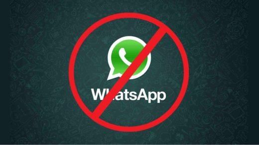 Unban Banned WhatsApp