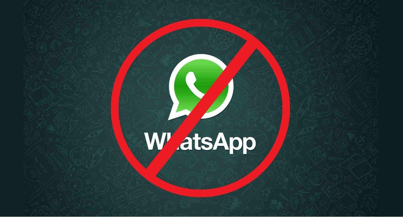 How to Unban Banned WhatsApp Account?