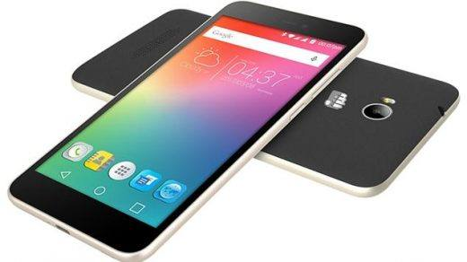 Unlock Bootloader Any Micromax smartphone