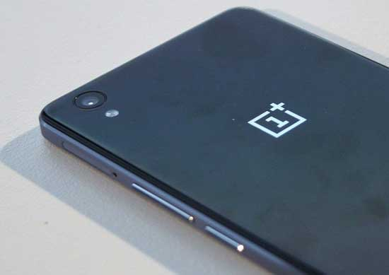 How to Unlock Bootloader and Install TWRP in OnePlus X ? 1