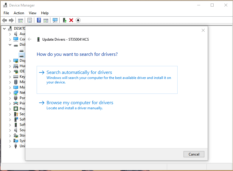 Update_HDD_Drivers_-_Search_for_Drivers
