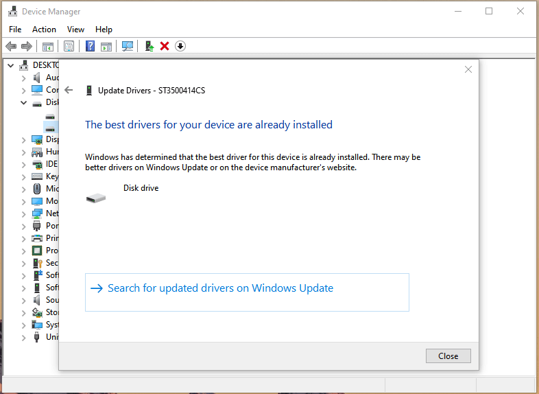 Update_HDD_Drivers_-_Update_Drivers