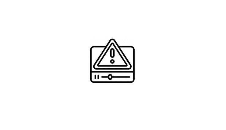 VIDEO_TDR_FAILURE (atikmpag.sys) Error in Windows 11