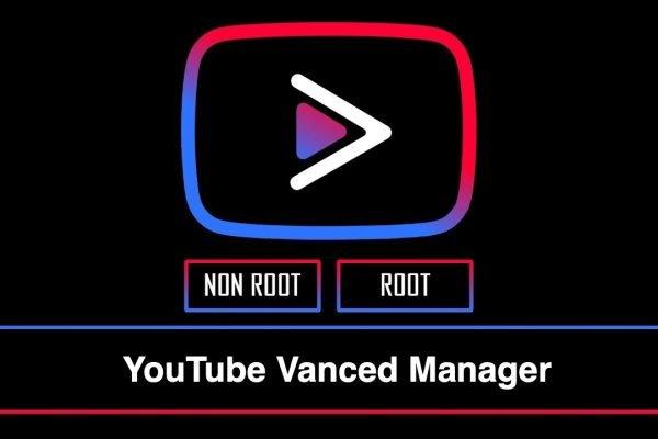 Vanced Manager APK