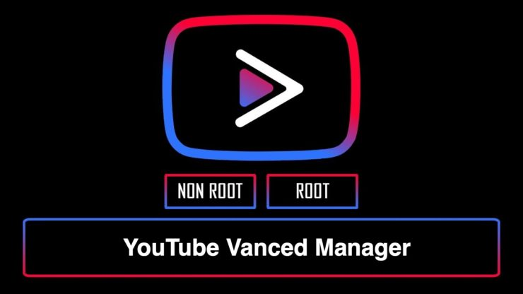Vanced Manager APK