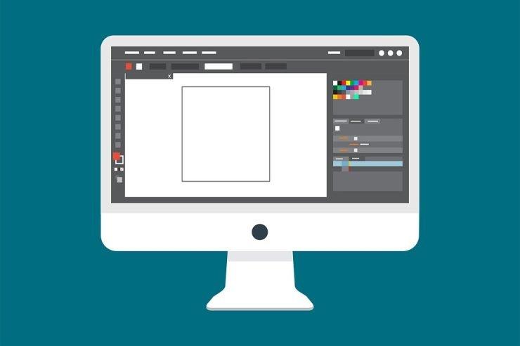 Video Editor for Windows
