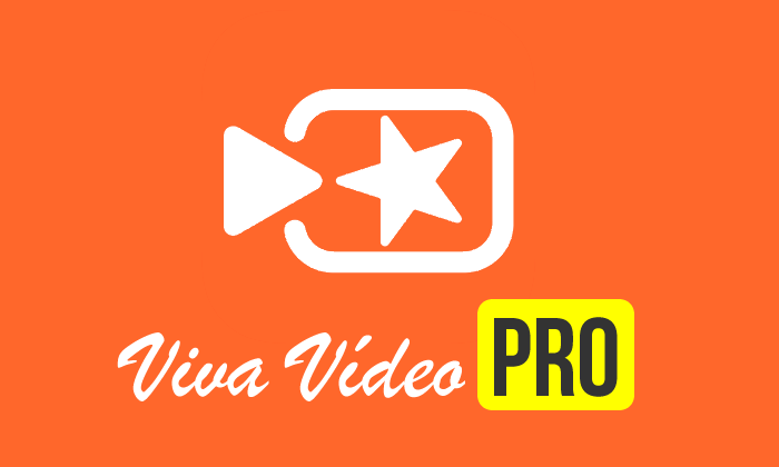Viva Video Mod