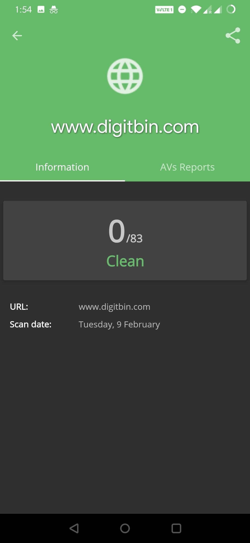 Web_Scan_report