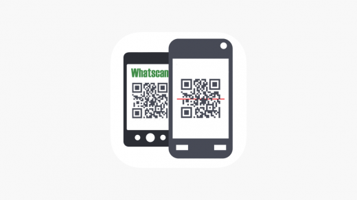 WhatScan Web WhatsApp