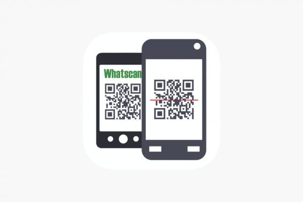 WhatScan for WhatsApp | APK Download for Android 1