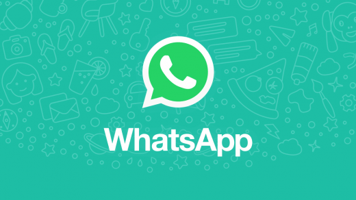 WhatsApp Lite Download