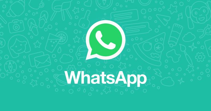 WhatsApp Lite Download