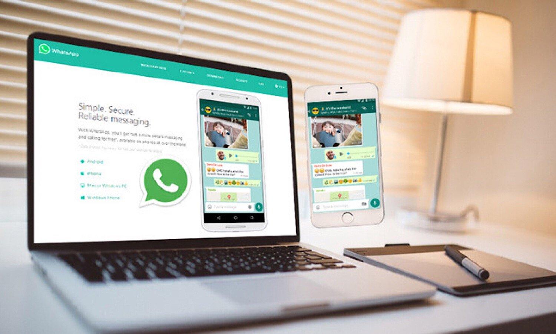 WhatsApp for PC   WhatsApp Web   Windows and Mac – DigitBin