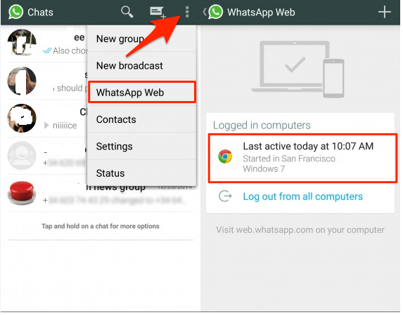 WhatsApp-Showing-a-PC-having-a-Access-to-your-Account
