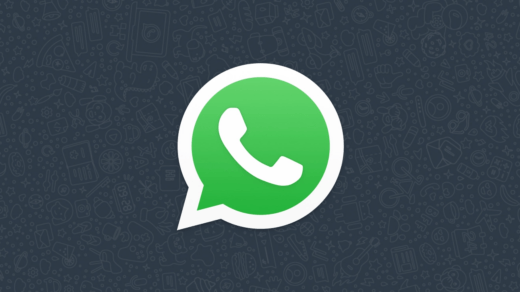 WhatsApp Images and Videos Not Showing in Gallery on Android