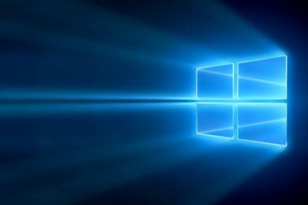 Windows OS Version and Number