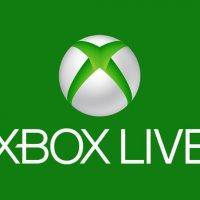 Xbox Live Outage