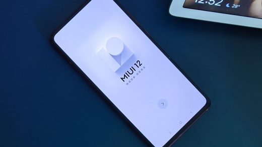Xiaomi has released the MIUI 12 update for its phones.