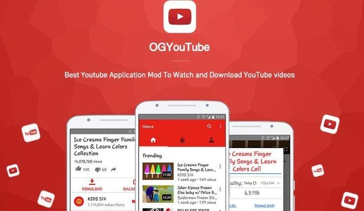 =Mod OG YouTube Download