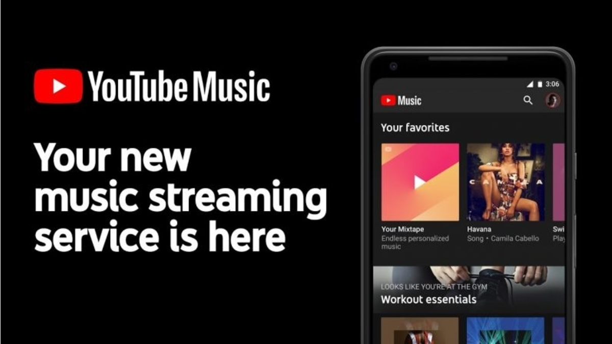 Youtube Music Mod Apk Youtube Music Premium Latest