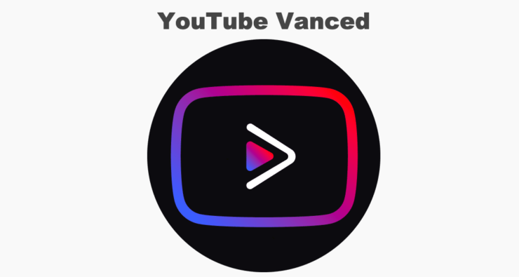 YouTube Premium Vanced APK