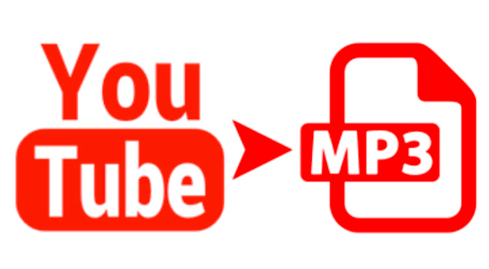 Youtube Mp3 App Download For Android Music Player And Downloader