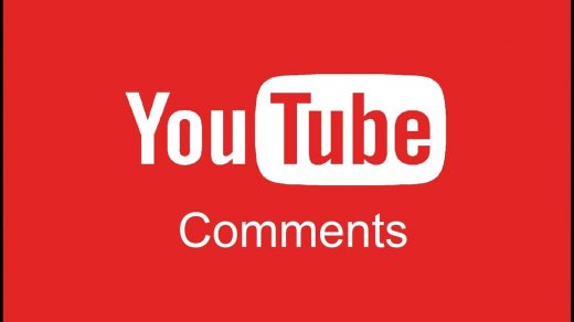 YouTube to limit toxic comments