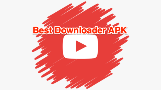 YouTube_Downloader_APK_Video