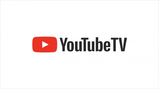 YouTube Launches hashtags for All Users