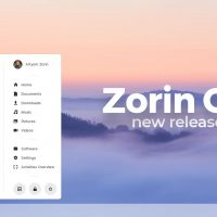 Zorin OS Error Code & Installation Fix