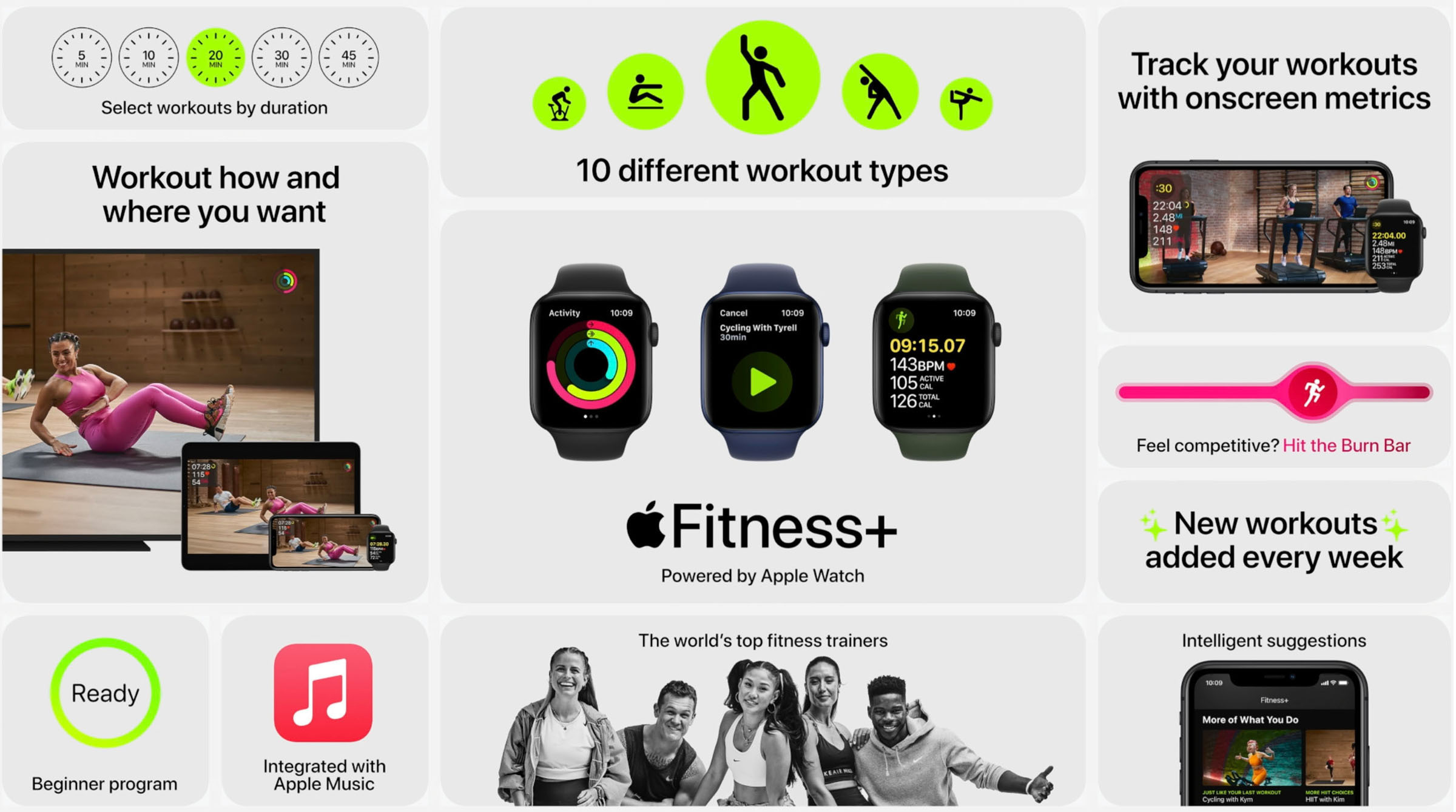 apple-fitness+-watch-new-features
