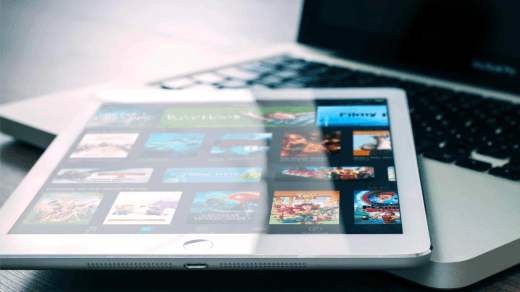 20 Free Sites to Download and Stream Bollywood Movies 1