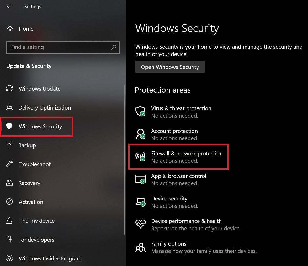 4 Easy Ways To Fix Windows Update Error 0x80240016 1