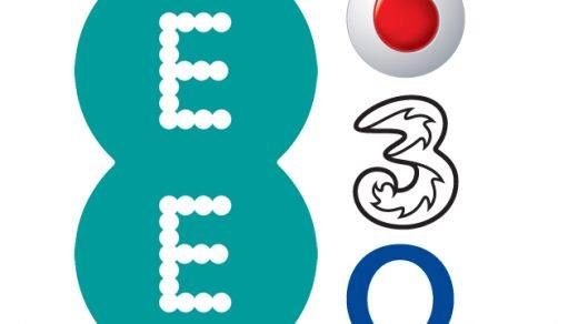 ee-vodafone-three-o2-logo