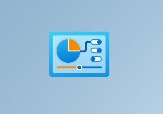 enable god mode in windows 11