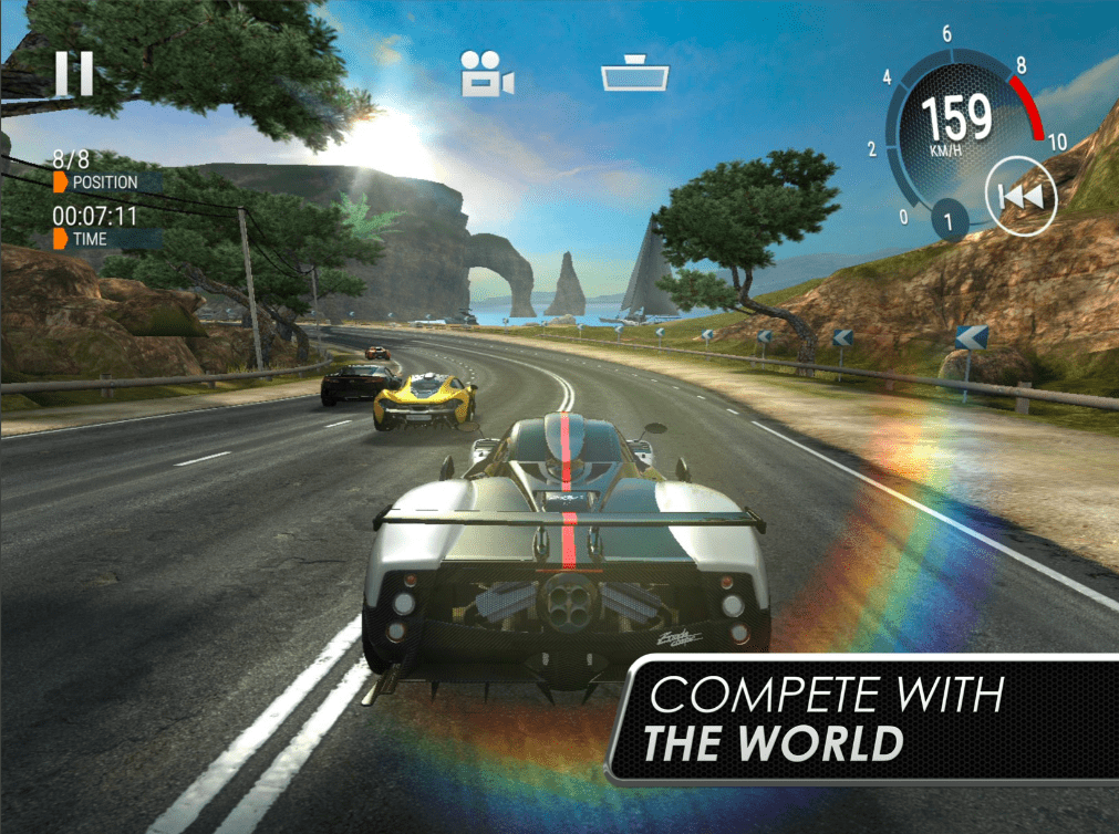 gear-club-true-racing 2