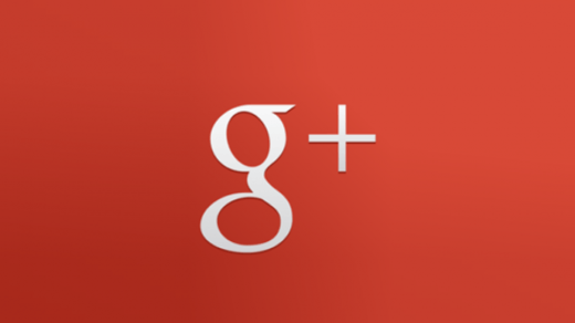 google-plus-logo-red