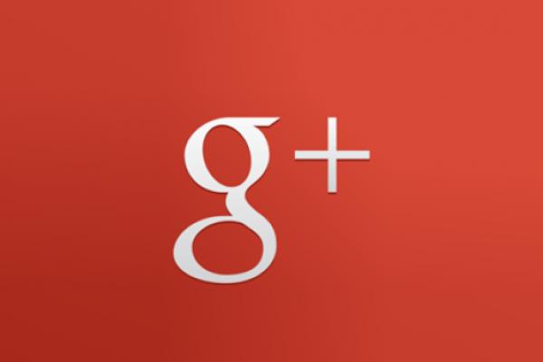google-plus-logo-red
