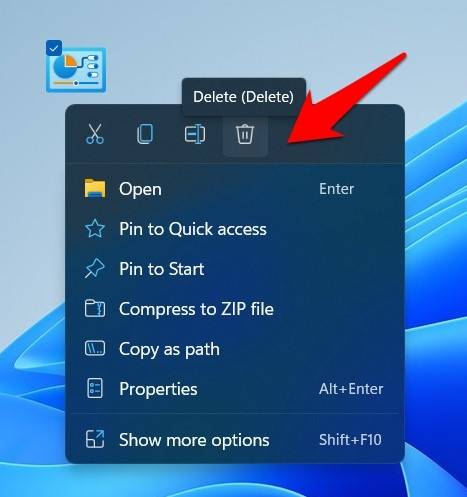 how to disable god mode in windows 11