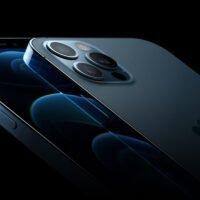 iPhone 12 Camera Issues Fix