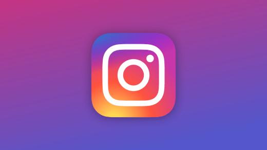instagram Login Error Fix