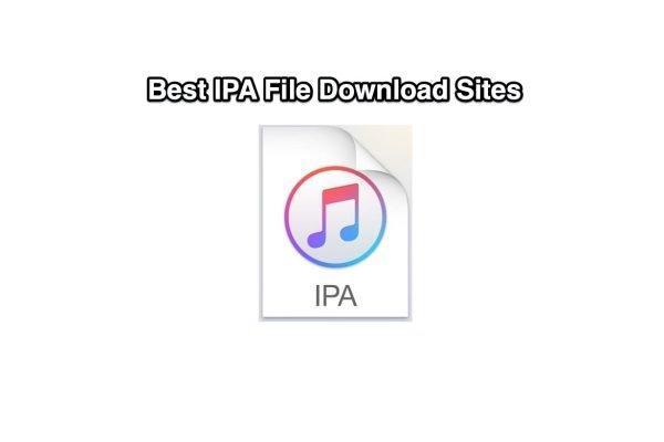 ipa file download site