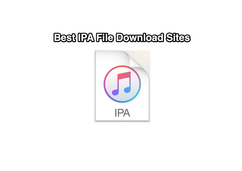 Apps ipa iphone download 9+ Best