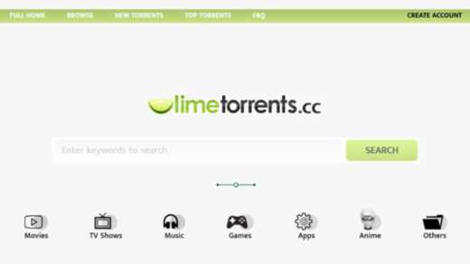 limetorrents alternative