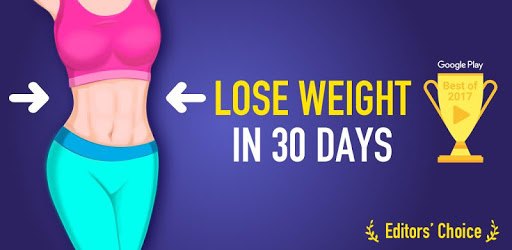 loseweight.weightloss.workout.fitness