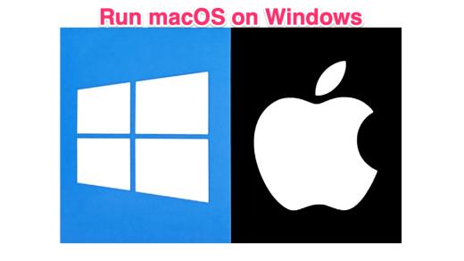 mac_on_windows