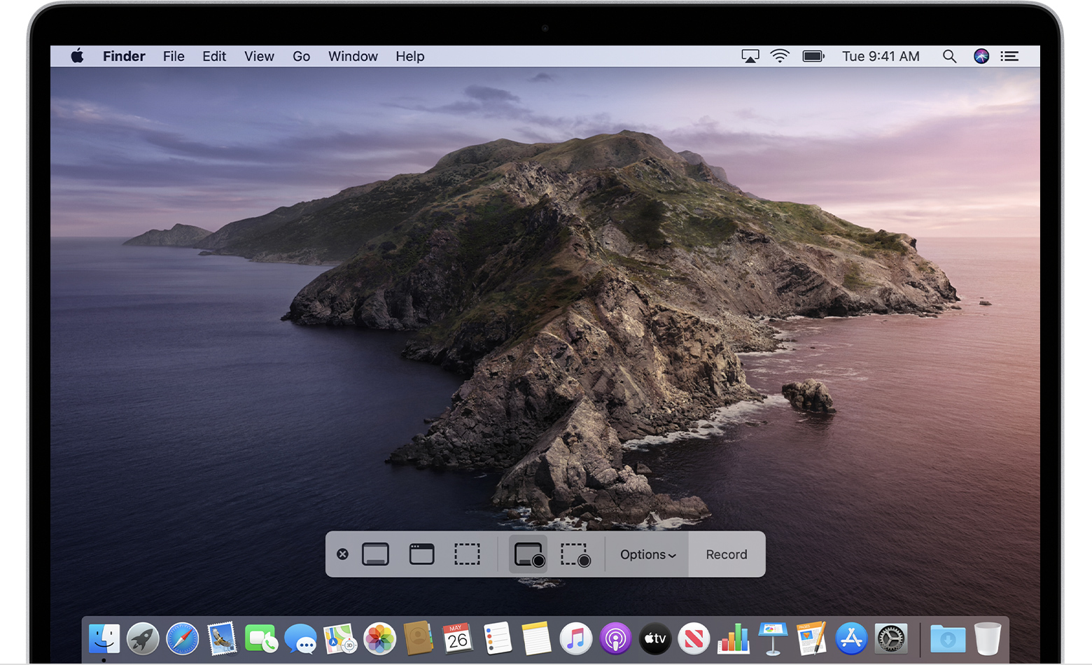 macos-catalina-screenshot-menu-record