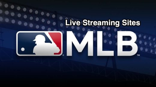 mlb live streaming
