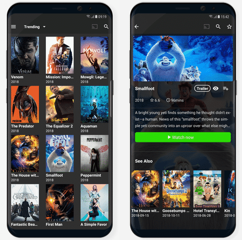 netflix downloader apk android