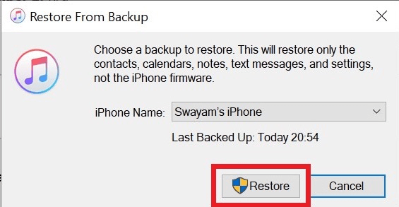 select-the-backup-and-restore